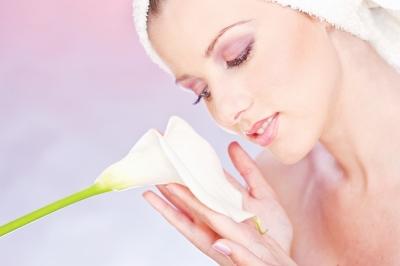 Seis hábitos que deixarão sua pele mais bonita em 2014