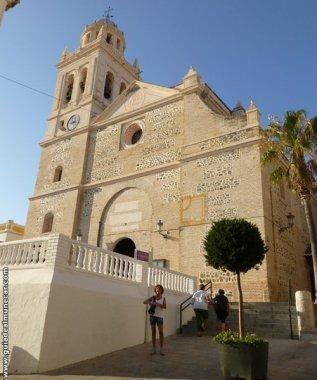 IglesiaEncarnacion2-GdA