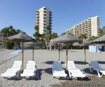 LasGondolas-Playa-GdA