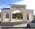 Puerta-ParqueElPozuelo-GdA