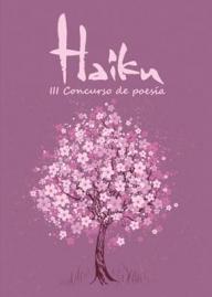 Haiku_concursoliterario