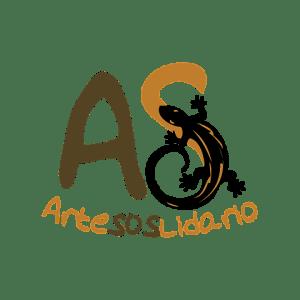 arteSOSlidario