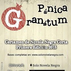 certamen-novela-negra-punica-granatum
