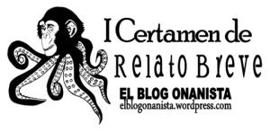 certamen-relato-breve-blog-onanista