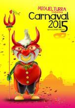concurso-cartel-carnaval-miguelturra
