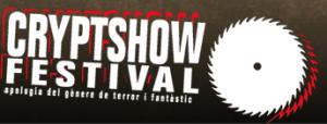 concurso-cortometrajes-cryptshow-festival