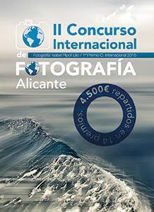 concurso-internacional-fotografia-alicante
