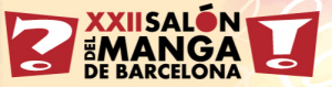 concurso manga salon barcelona