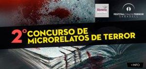 concurso-microrrelatos-terror-sabadell-film-festival
