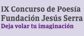 concurso-poesia-jesus-serra