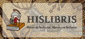 concurso-relatos-historicos-hislibris