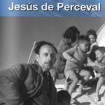 concurso_fotografia_jesus_perceval