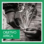 concurso_fotografico_objetivo_africa