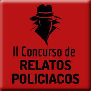 concurso_relatos_policiacos_granada_noir