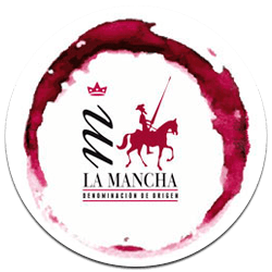 lamanchawines-concursos