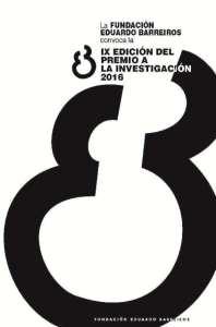 premio-investifacion-fundacion-barreiro
