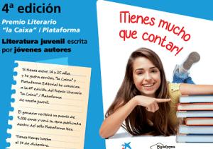premio-literario-caixa-plataforma