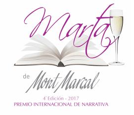 premio marta narrativa