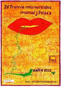 premio-microrrelatos-manuel-J-Pelaez