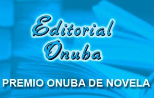 premio onuba novela