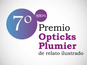 premio-opticks-magazine