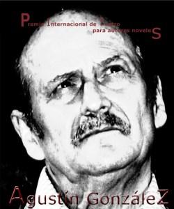 premio-teatro-autores-noveles-agustin-gonzalez