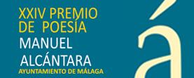 premio_poesia_fundacion-manuel-alcantara