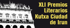 premios-literarios-kutxa
