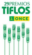 premios-tiflos-once