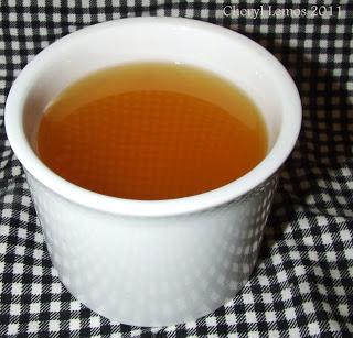 pesticida naturale con olio essenziale di arance