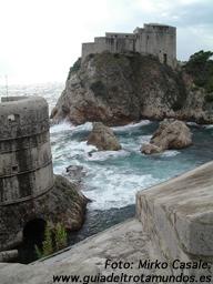Dubrovnik, la Perla del Adriático - 020107_dubrovnik