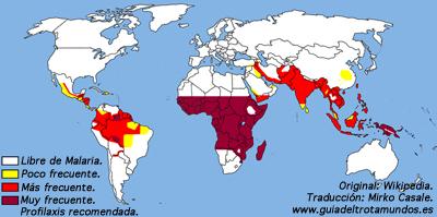 Pongámonos serios: hablemos de la malaria - 040107_malaria