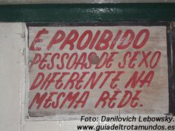 Portunhol, o idioma del futuro (II) - 230207_portunhol