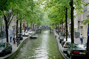 Amsterdam - amsterdam_-300x200