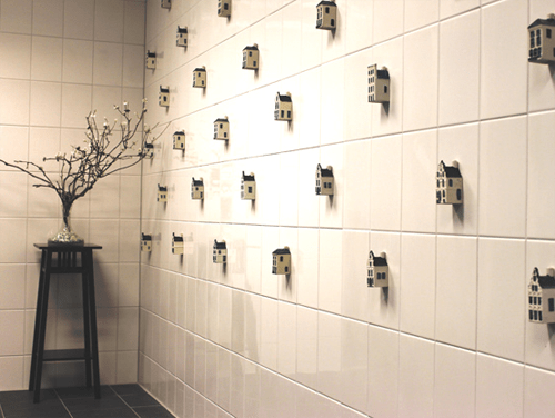 Hostelle, un hostal sólo para mujeres en Amsterdam - hostelle_3_