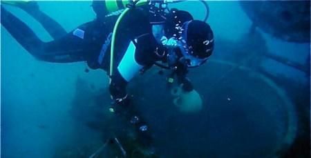 Un laboratorio enológico submarino en la costa vasca - laboratorio_enológico_submarino_-300x152