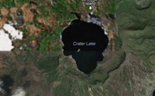 Una isla dentro de una isla que está dentro de una isla, ¿te has enterado? - isla2