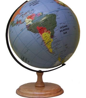 Típicas excusas para no emprender un viaje alrededor del mundo