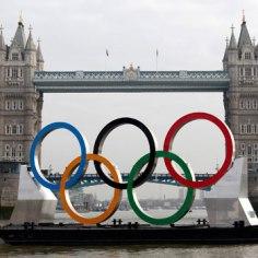 A Londres no le va tan bien con los JJOO - atletas-latinos-en-juegos-olimpicos-londres-20121