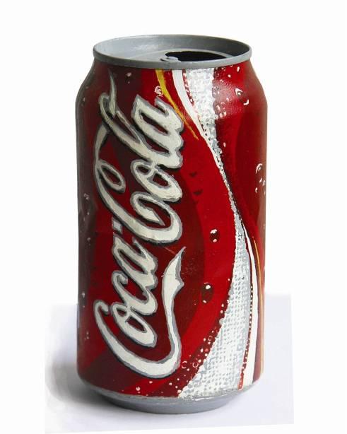 Ahorramos en los viajes: refrescos y otras bebidas - lata+de+coca+cola1-819x1024