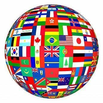 Idiomas para viajar