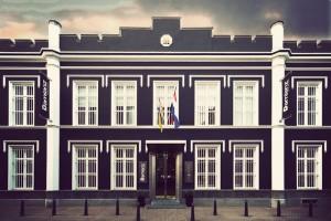 Het Arresthuis, el hotel que antes fue una cárcel - het-arresthuis-1-thumb-630xauto-270721-300x200