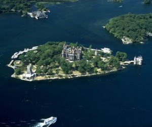 Los diez castillos más encantadores del mundo - 1+MEJOR1-300x251