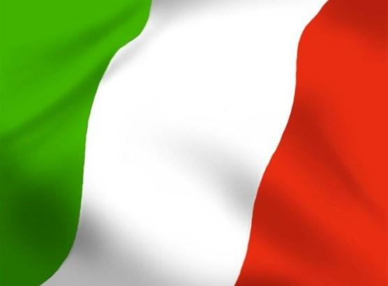 10 hechos interesantes sobre el italiano
