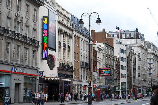 Continuamos con las 10 calles más famosas de Londres - flat550x550075f1