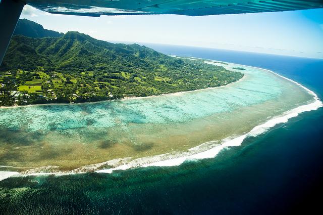 10 destinos asombrosos a los que viajar este año - islas-solomon1
