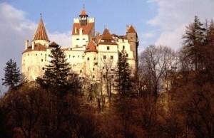 El castillo de Bran - castillo-bran-1-300x194