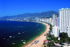 Acapulco, una cita real con lo fantástico - acapulco-3-300x200