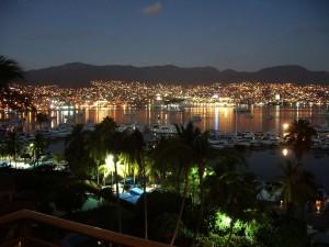 Acapulco, una cita real con lo fantástico - acapulco-5-300x225