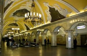 Un museo bajo tierra - metro-moscu-5-300x196